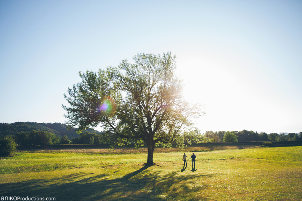 sauvie-island-engagement-session-photos-portland22