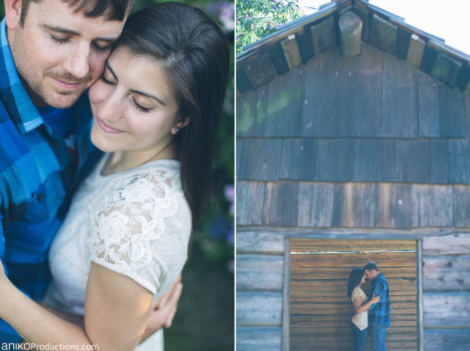 sauvie-island-engagement-session-photos-portland3