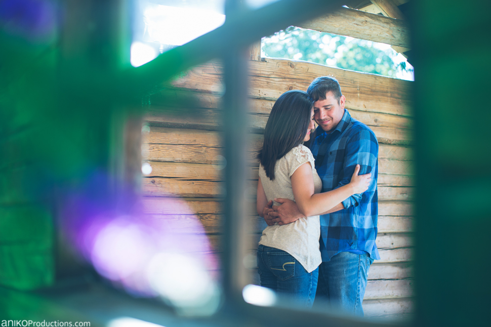 sauvie-island-engagement-session-photos-portland4