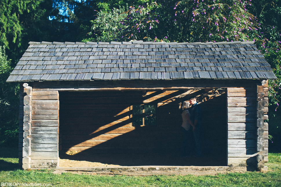 sauvie-island-engagement-session-photos-portland5