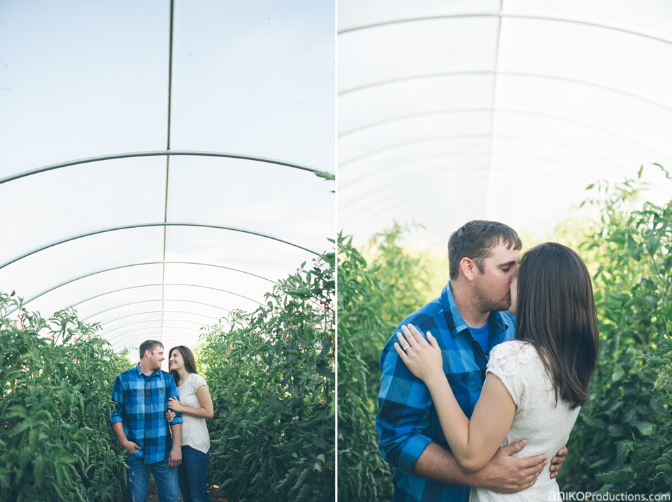 sauvie-island-engagement-session-photos-portland8