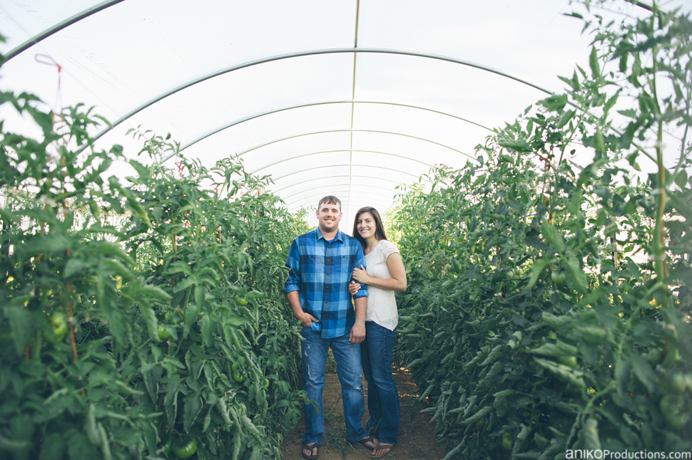 sauvie-island-engagement-session-photos-portland9