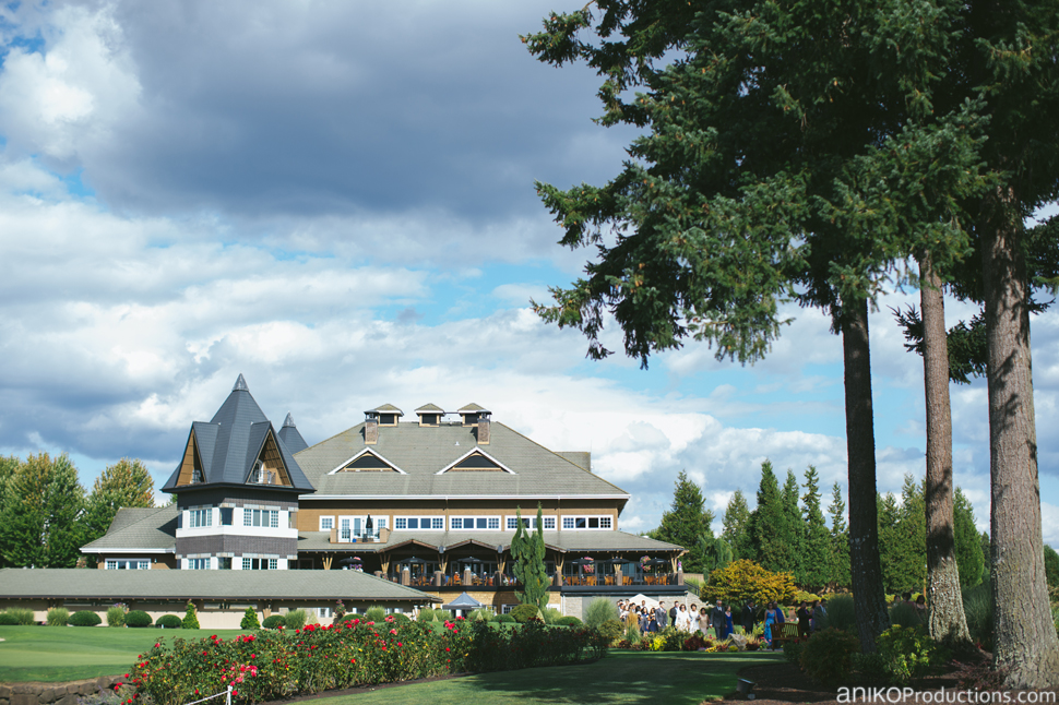 the-reserve-golf-club-oregon-wedding1