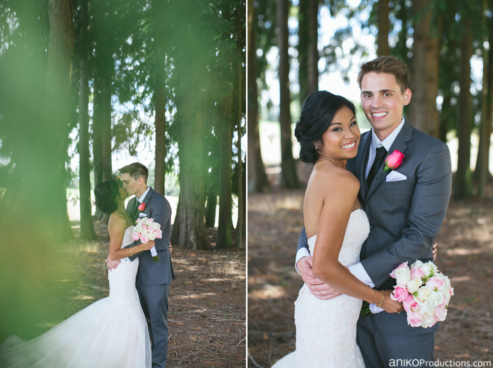 the-reserve-golf-club-oregon-wedding10