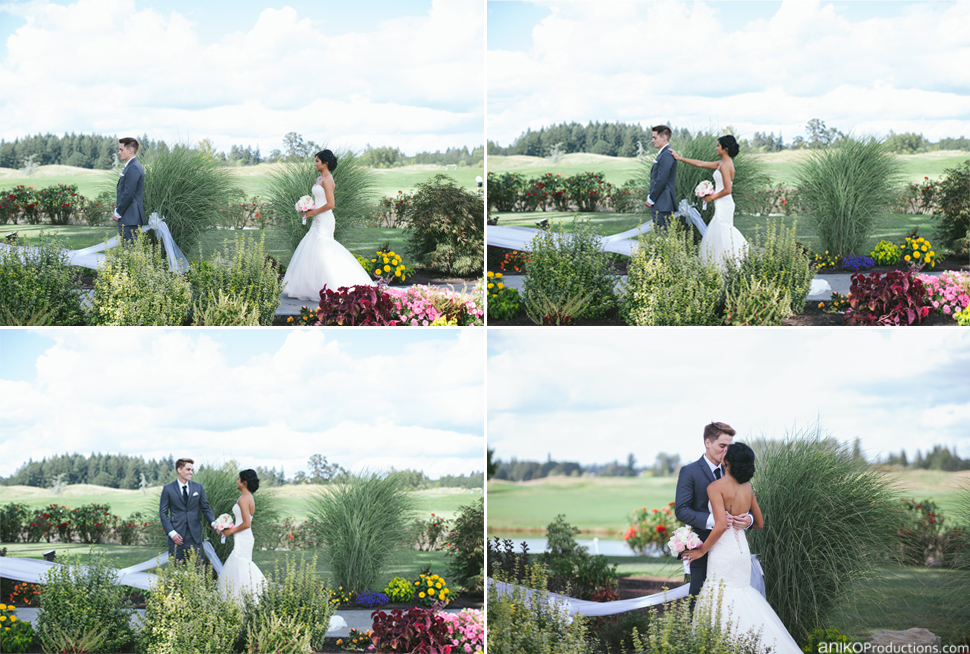 the-reserve-golf-club-oregon-wedding2