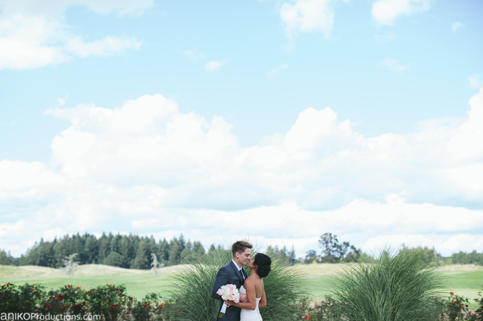 the-reserve-golf-club-oregon-wedding3