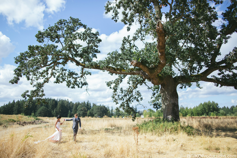 the-reserve-golf-club-oregon-wedding33
