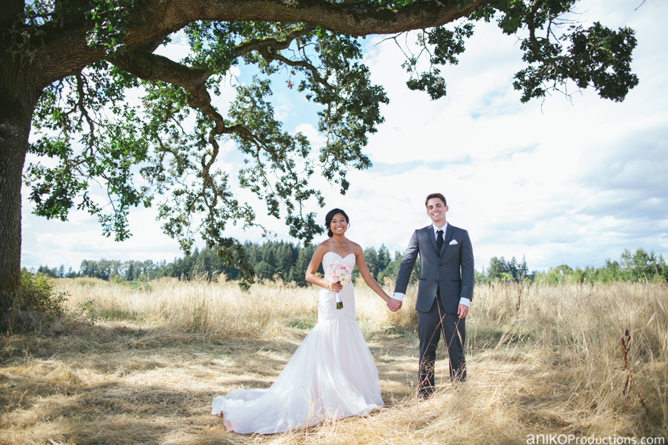 the-reserve-golf-club-oregon-wedding34