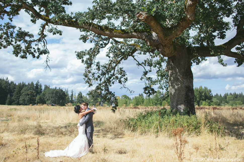 the-reserve-golf-club-oregon-wedding36