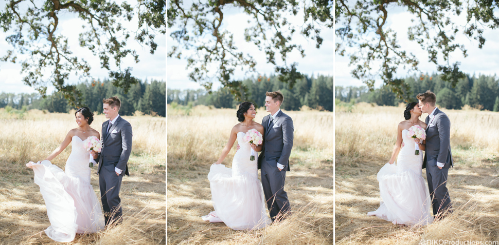 the-reserve-golf-club-oregon-wedding37