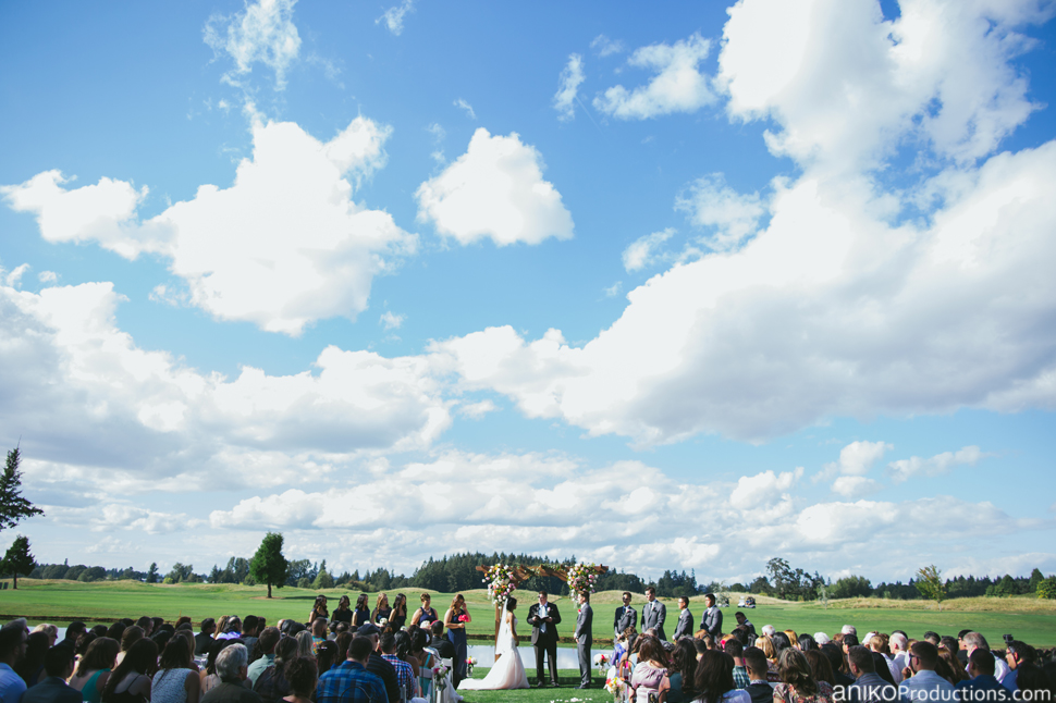 the-reserve-golf-club-oregon-wedding41