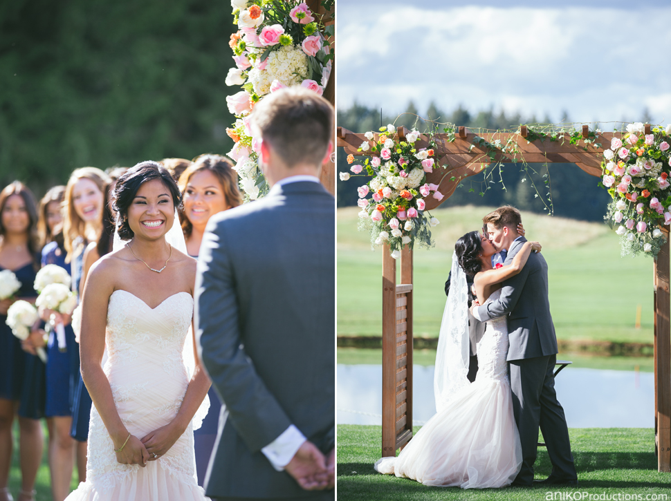the-reserve-golf-club-oregon-wedding42