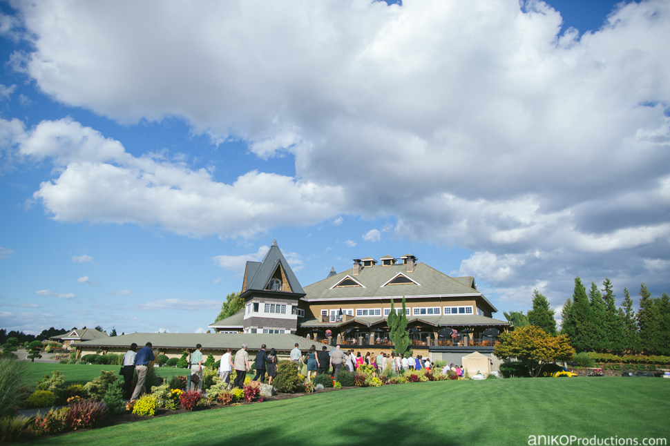 the-reserve-golf-club-oregon-wedding43