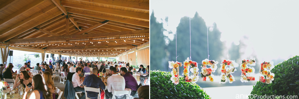 the-reserve-golf-club-oregon-wedding44