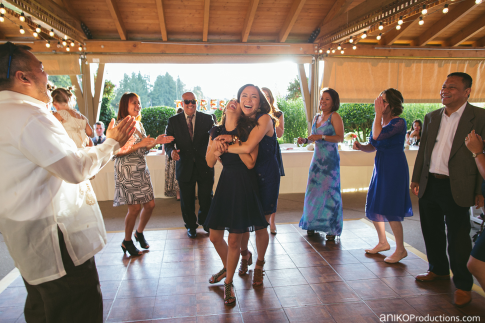 the-reserve-golf-club-oregon-wedding45