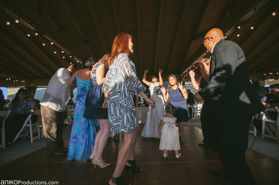 the-reserve-golf-club-oregon-wedding45B
