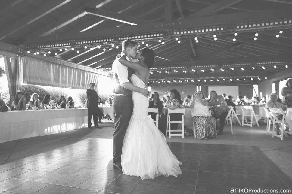 the-reserve-golf-club-oregon-wedding49