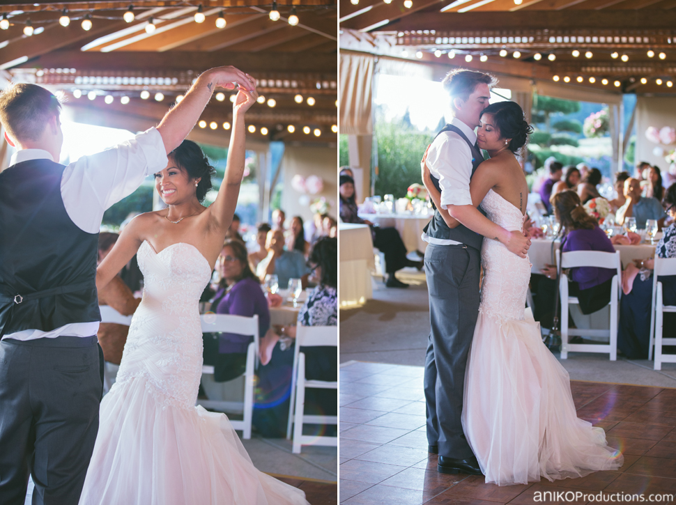 the-reserve-golf-club-oregon-wedding49B