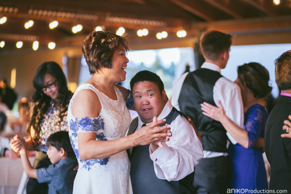the-reserve-golf-club-oregon-wedding52
