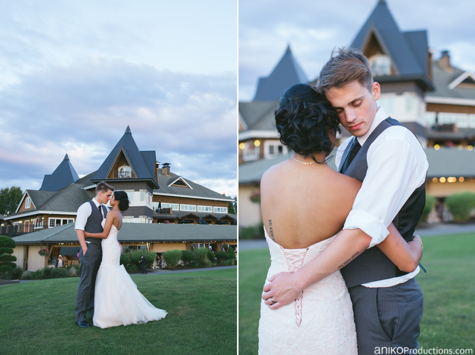 the-reserve-golf-club-oregon-wedding54