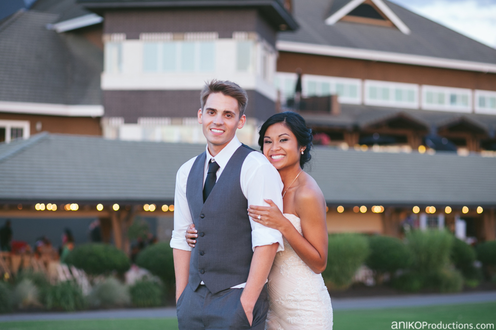 the-reserve-golf-club-oregon-wedding55