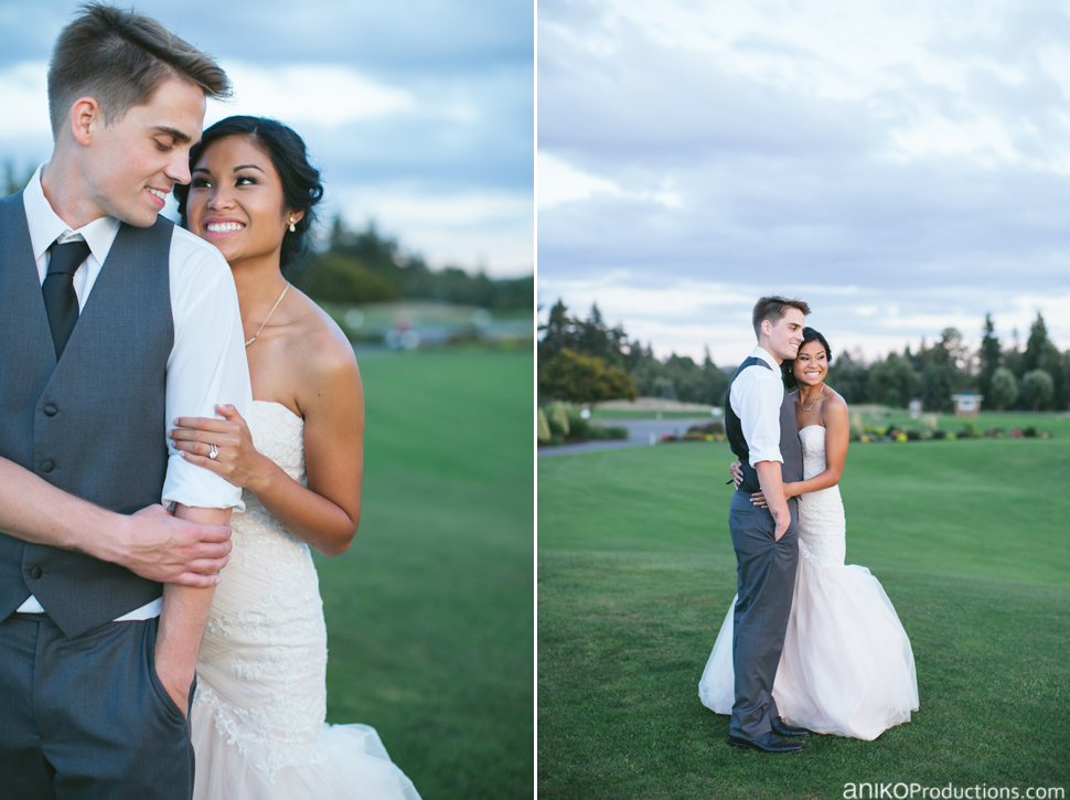 the-reserve-golf-club-oregon-wedding56
