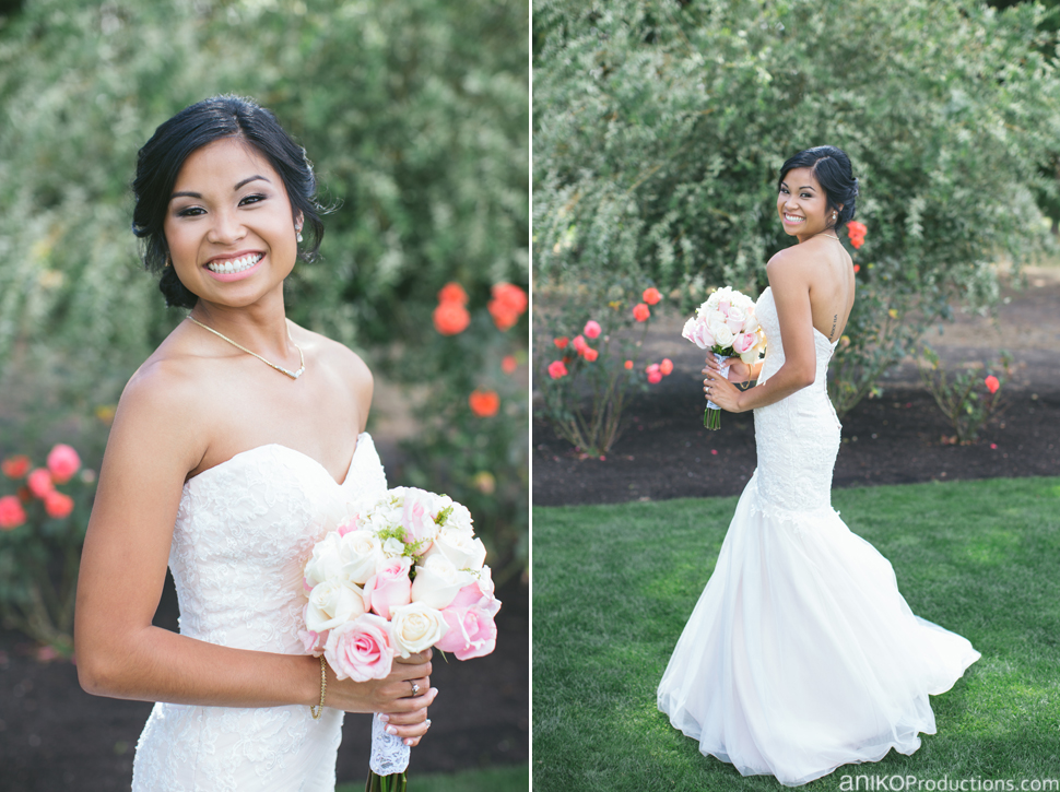 the-reserve-golf-club-oregon-wedding6