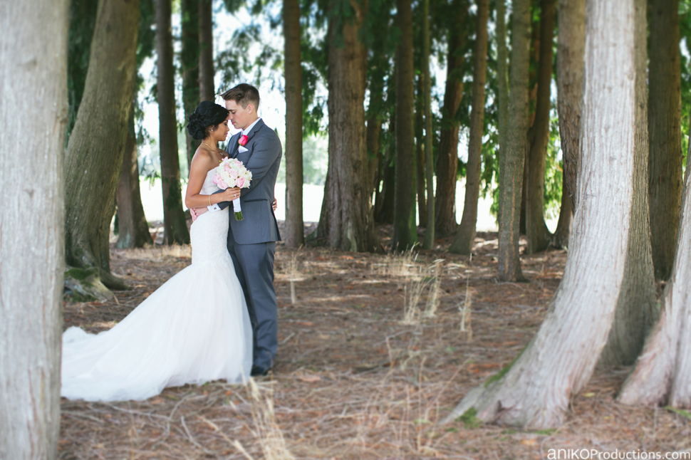 the-reserve-golf-club-oregon-wedding9