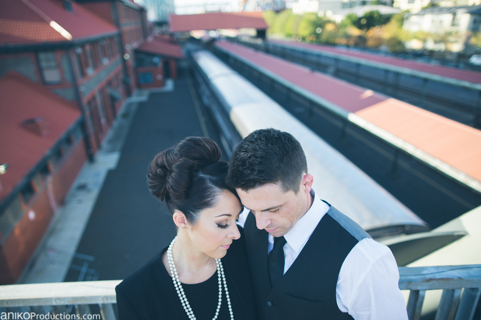 union-station-engagement-photos-portland10