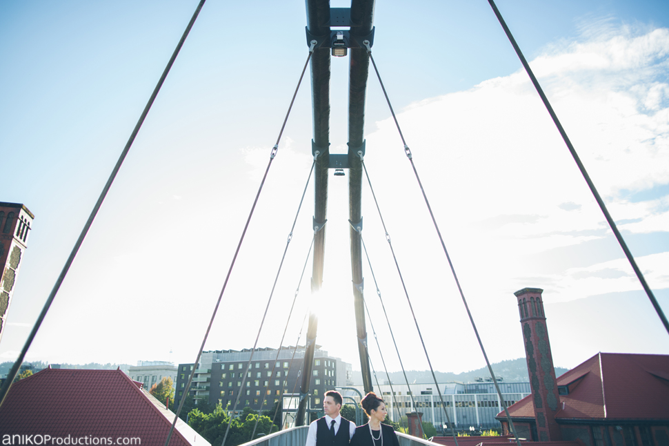 union-station-engagement-photos-portland12