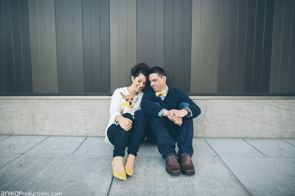 union-station-engagement-photos-portland13