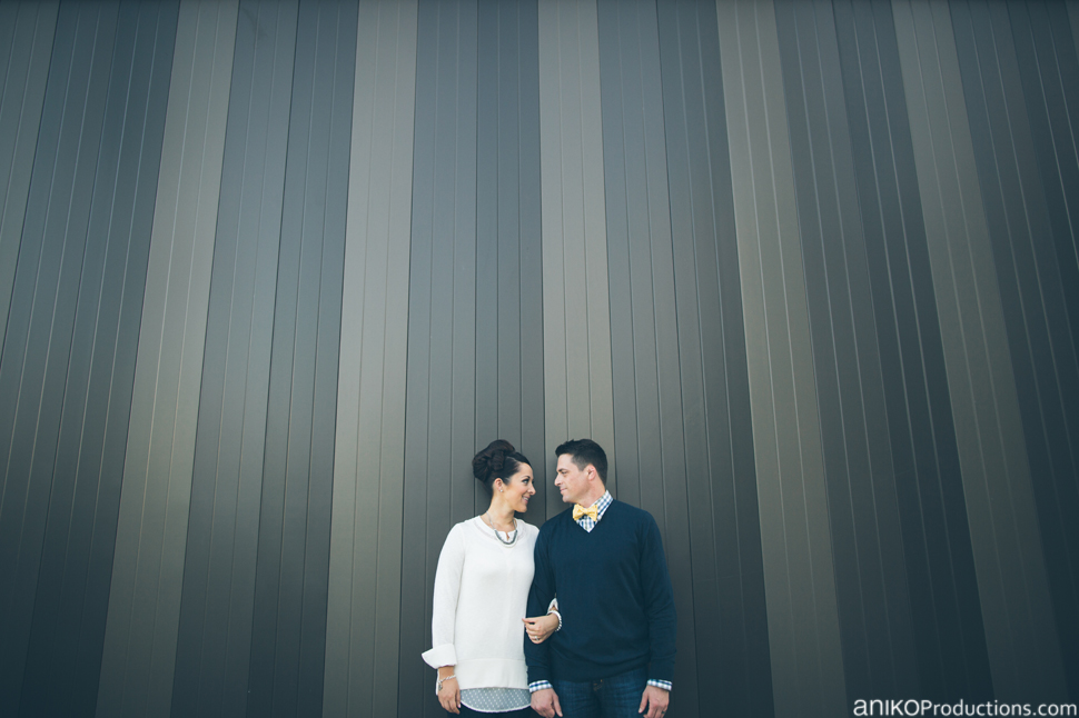 union-station-engagement-photos-portland15