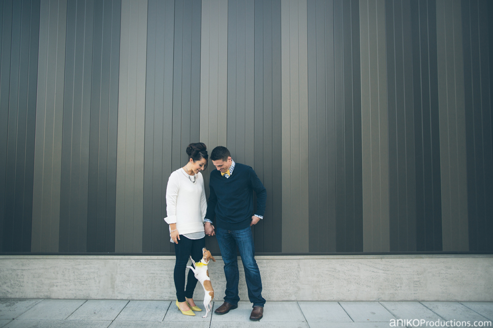 union-station-engagement-photos-portland16