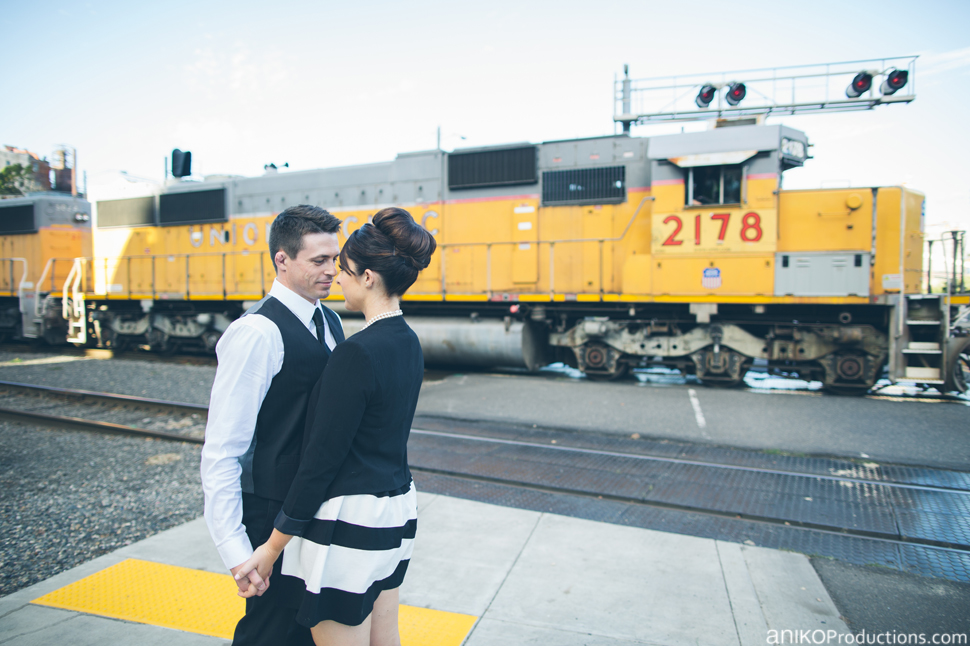 union-station-engagement-photos-portland5