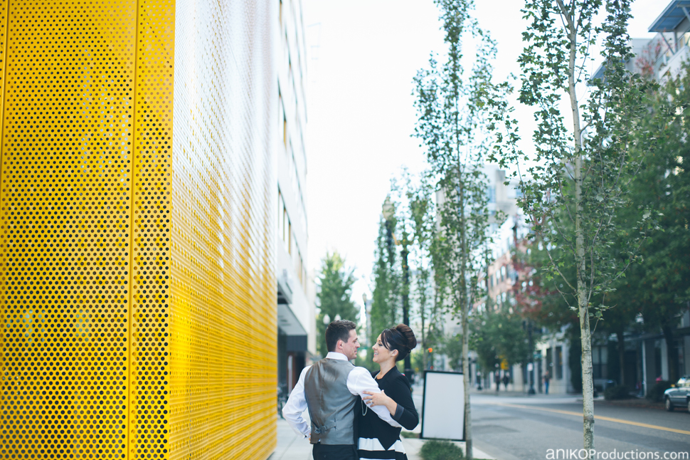 union-station-engagement-photos-portland6