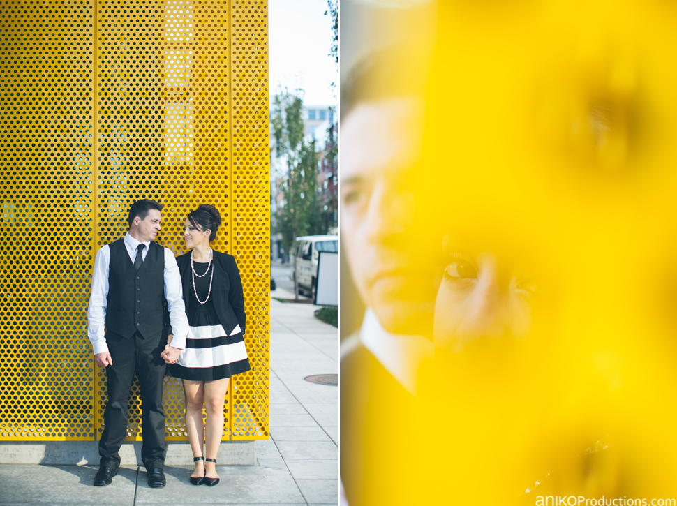 union-station-engagement-photos-portland7
