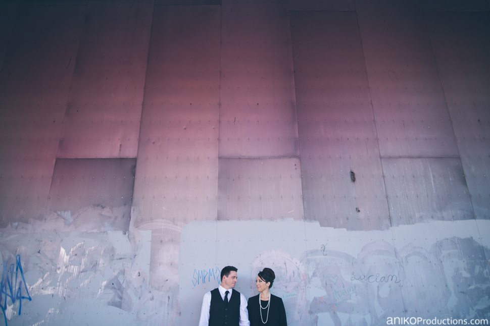 union-station-engagement-photos-portland9
