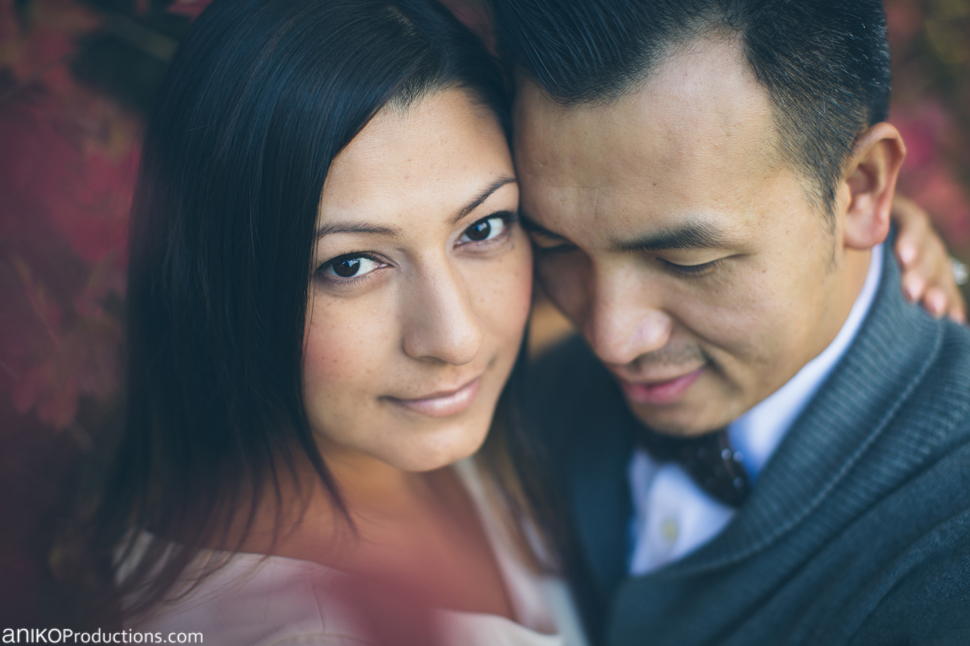 sauvie-island-engagement-photos-fall-photographers10