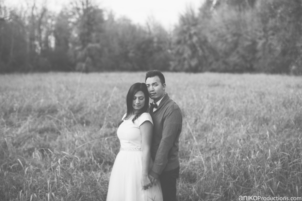 sauvie-island-engagement-photos-fall-photographers13