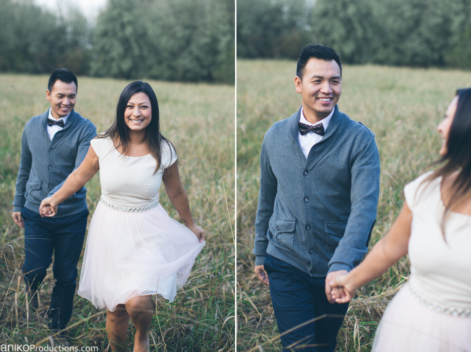 sauvie-island-engagement-photos-fall-photographers15