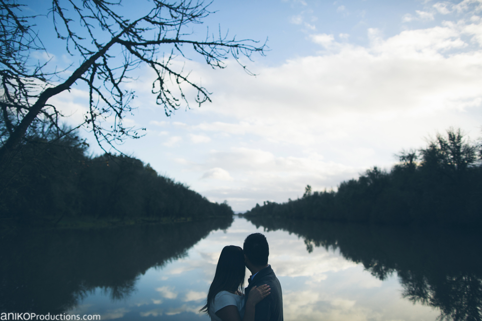 sauvie-island-engagement-photos-fall-photographers18