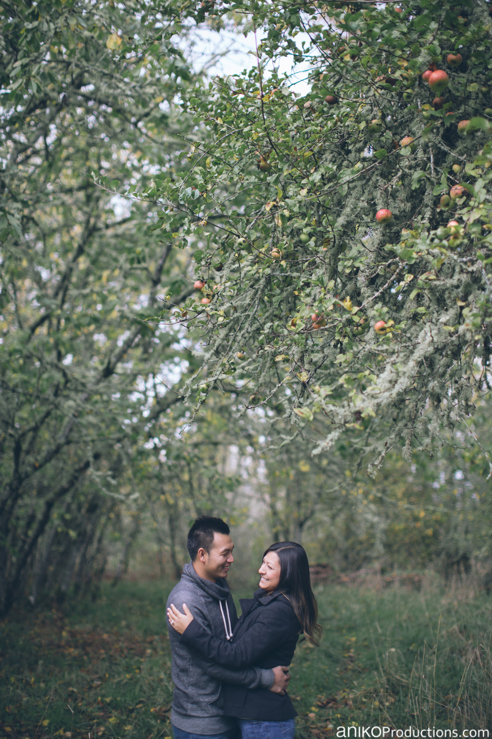 sauvie-island-engagement-photos-fall-photographers2