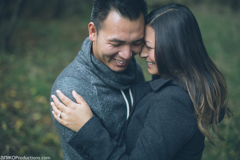 sauvie-island-engagement-photos-fall-photographers3