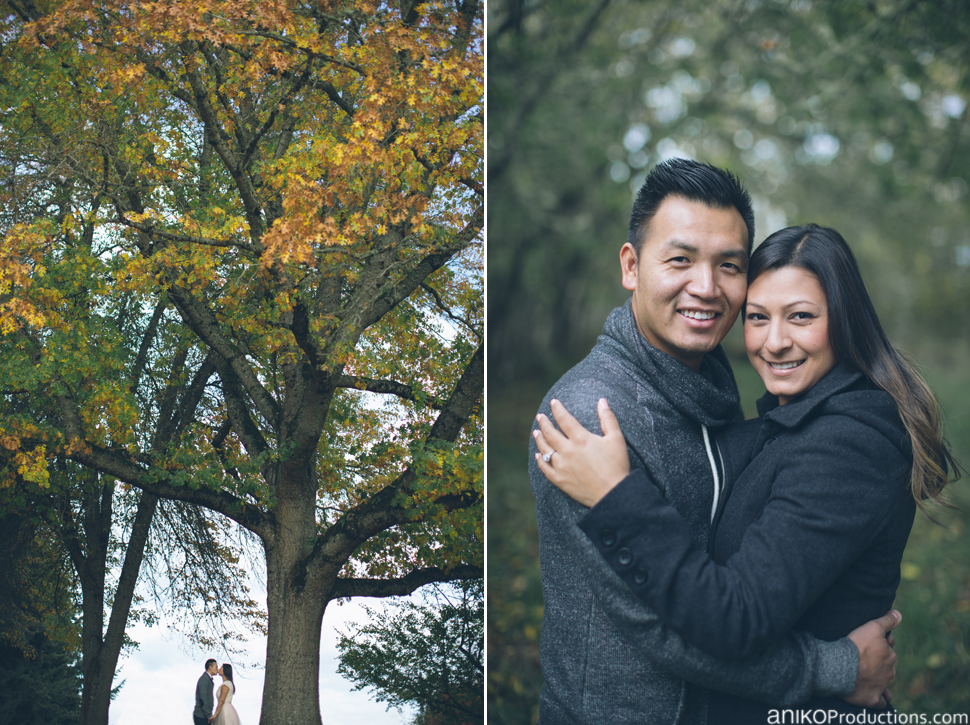 sauvie-island-engagement-photos-fall-photographers4