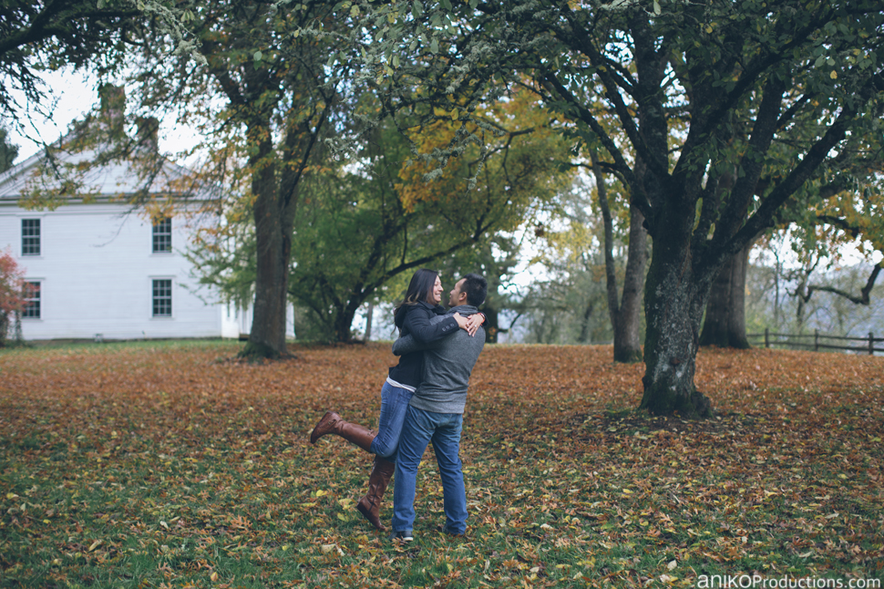 sauvie-island-engagement-photos-fall-photographers5
