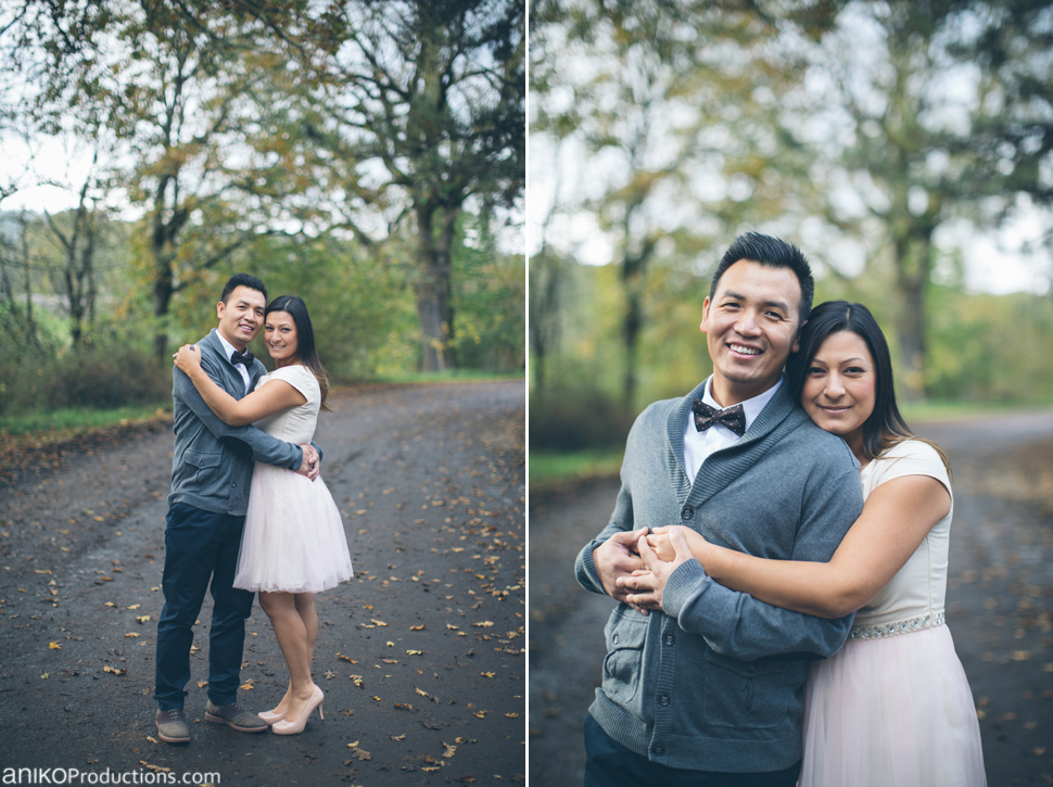 sauvie-island-engagement-photos-fall-photographers6
