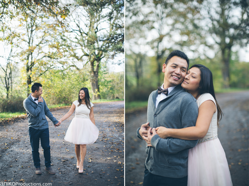 sauvie-island-engagement-photos-fall-photographers8