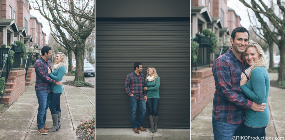 portland-engagement-photos-nw-pdx2