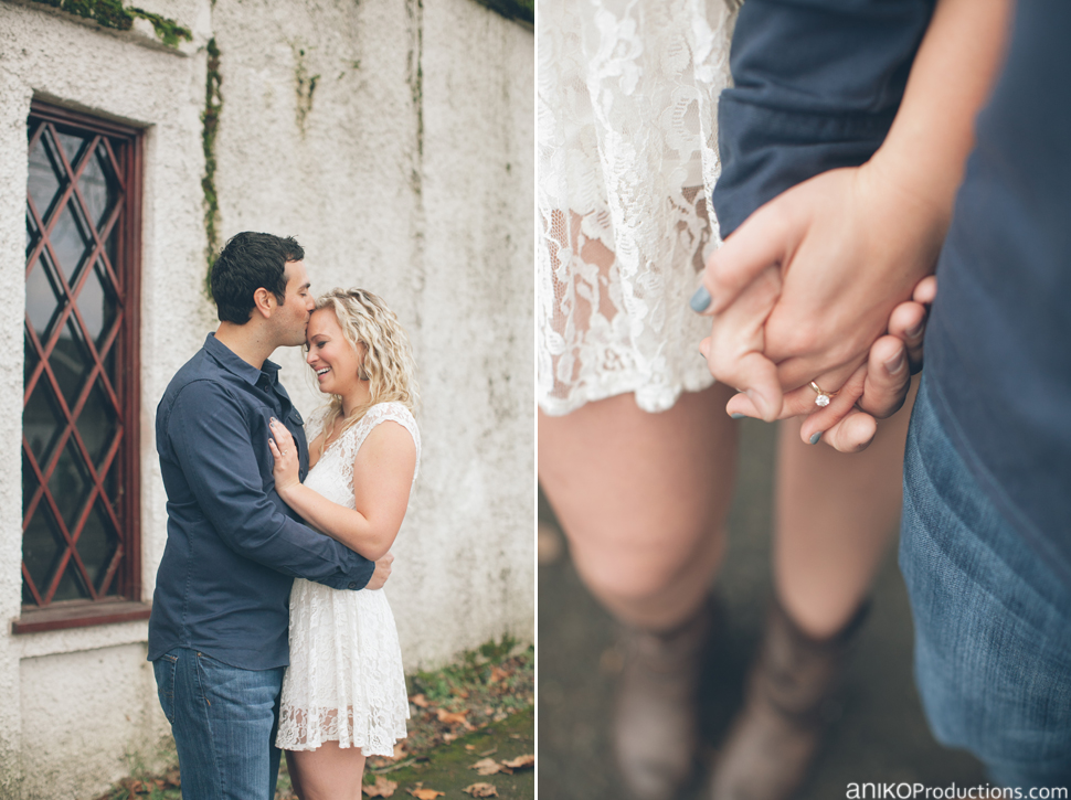 portland-engagement-photos-nw-pdx4