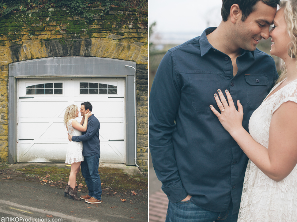 portland-engagement-photos-nw-pdx9